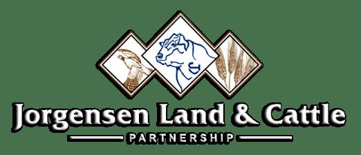 Jorgensenfarms Logo